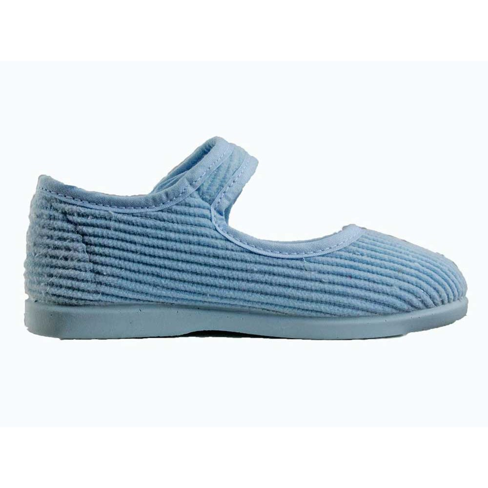 Chaussons Babies Velours Filles   Minishoes a0e06cd95b70