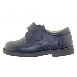 Chaussures d'Ecole Garçon