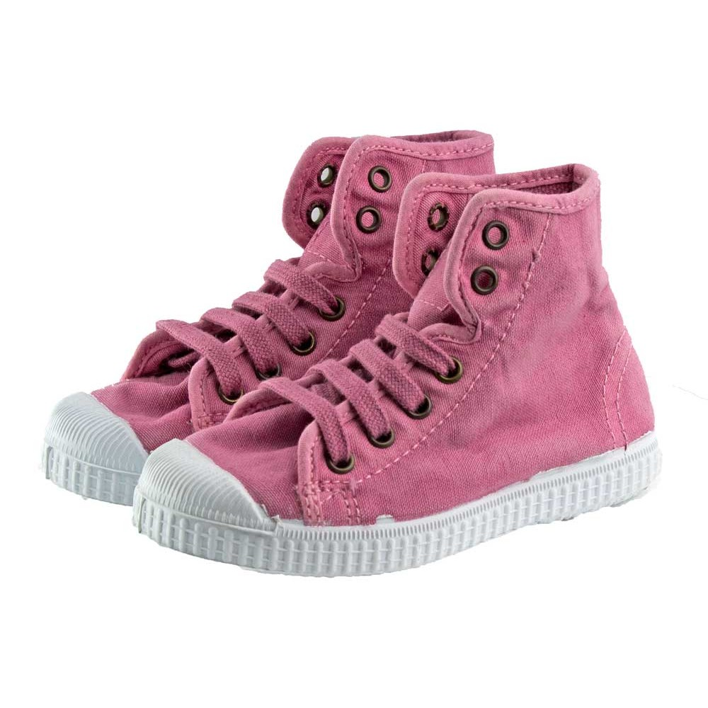 Garçon Enfants Conversesneakers Type Fille Baskets zVSpUM