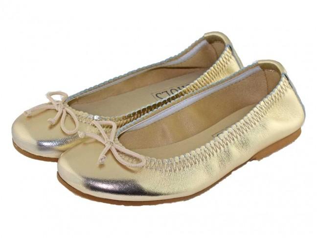 ballerines fille chaussures communion fille minishoes. Black Bedroom Furniture Sets. Home Design Ideas