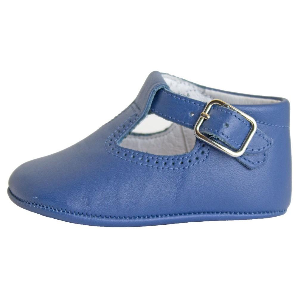 940f5f215ba2b Chaussures Salomé bébé pas chères