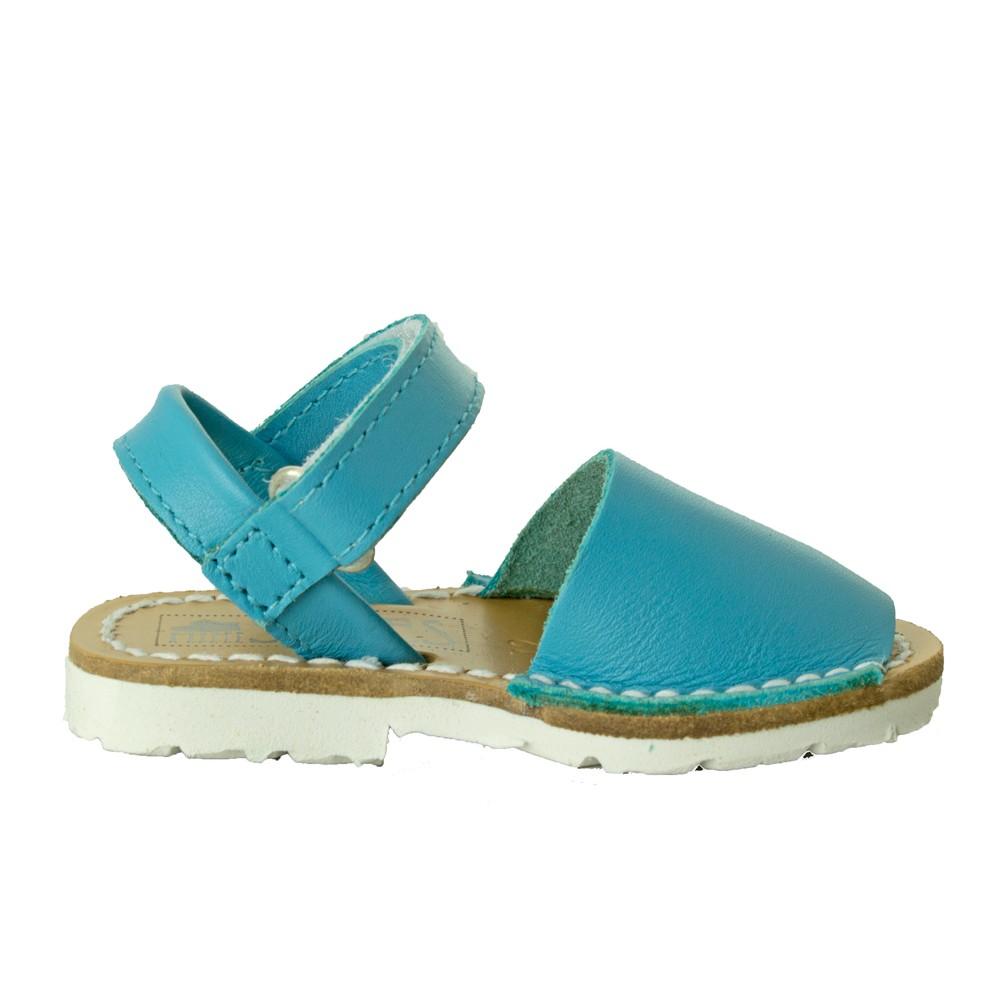 Sandales Menorquinas filles et garçons  Chaussures enfants Pas chères 380735a00f6f