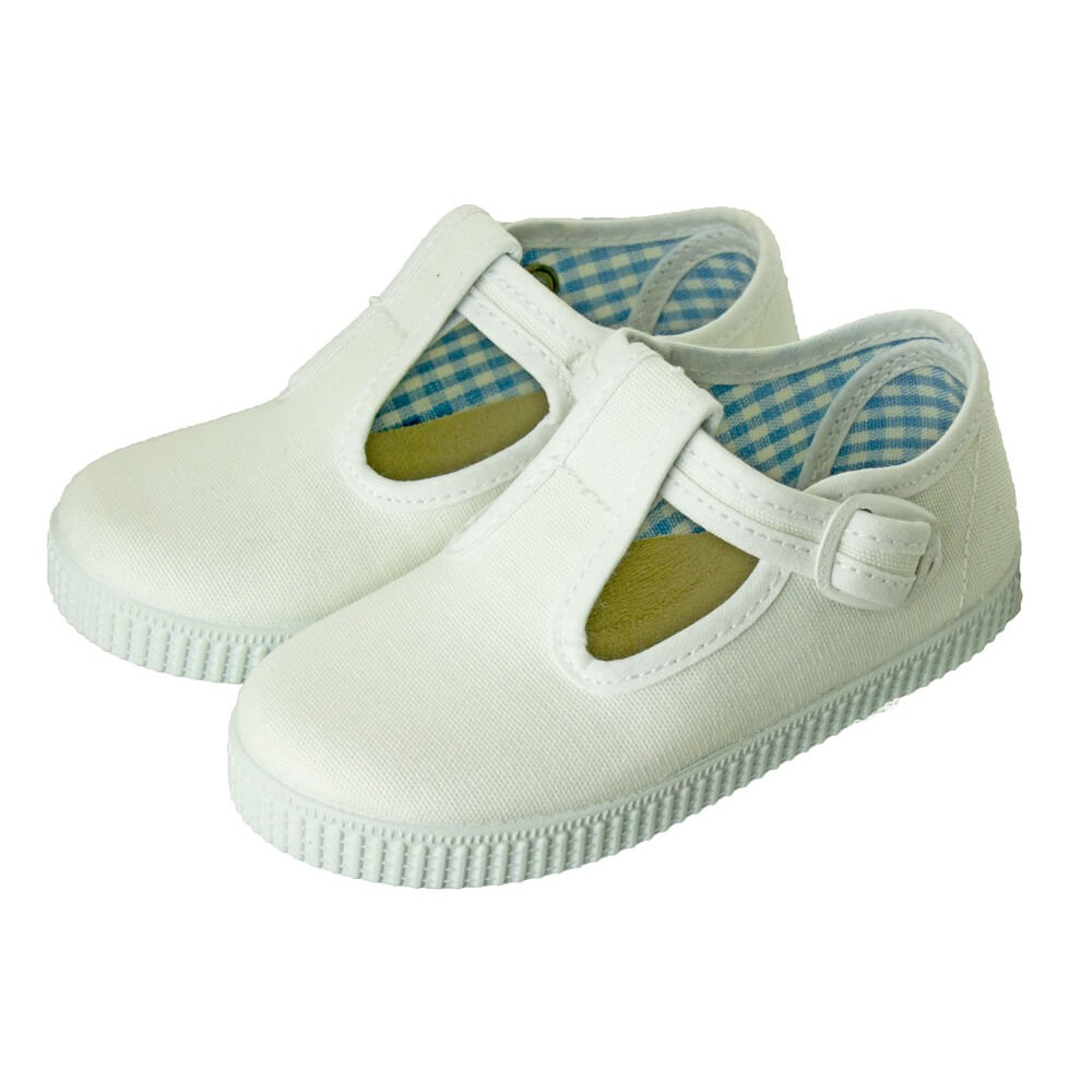 chaussures salom tissu enfants chaussures pas ch res. Black Bedroom Furniture Sets. Home Design Ideas