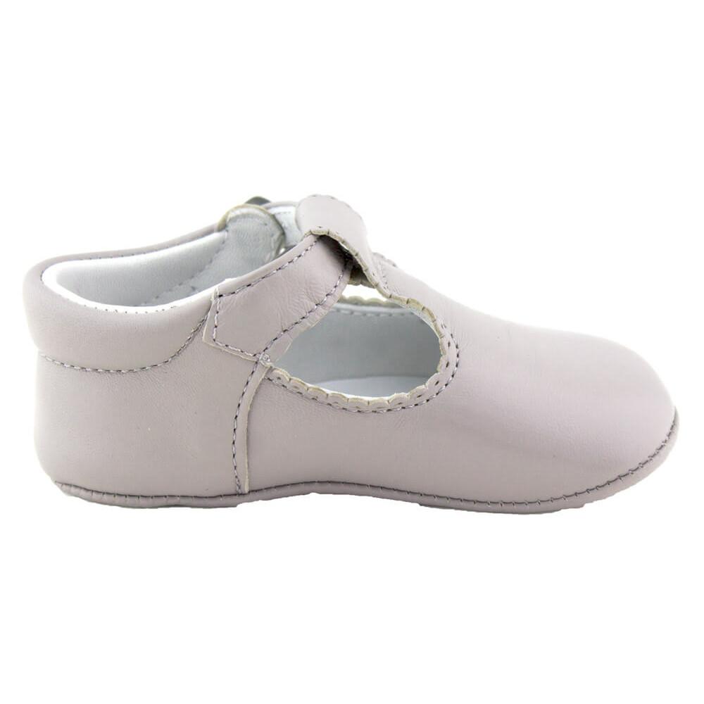 Chaussures Salomé bébé pas chères| Chaussures en ligne