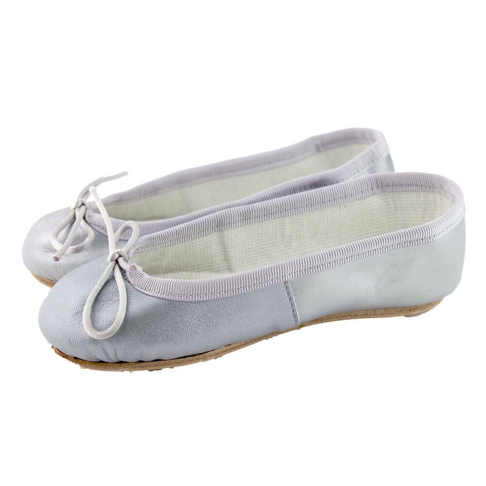 f683019112f9b Bailarinas niña piel tipo ballet