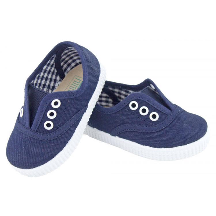 6c2a4d01702f3 Chaussures Tennis Enfant