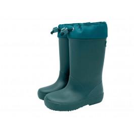 Botas de agua Splash ajustable IGOR
